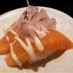 food-Japan-nigirisushi-salmon